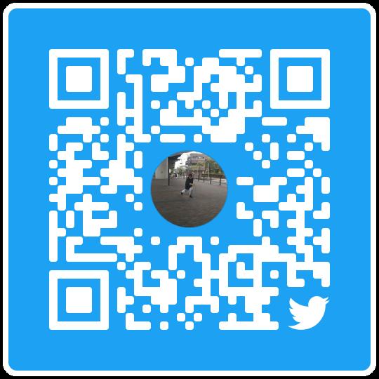 IMG_20180528_141351
